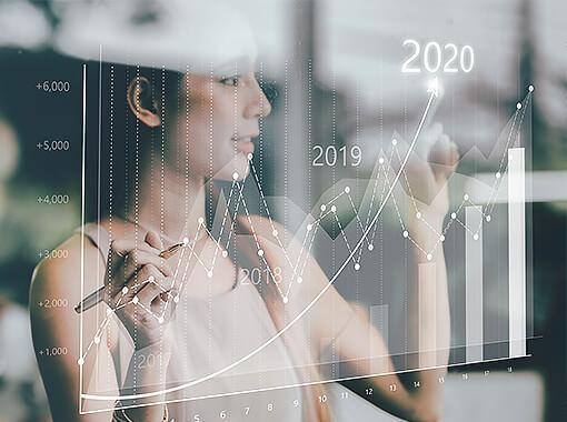La présentation de la Loi de finances 2020