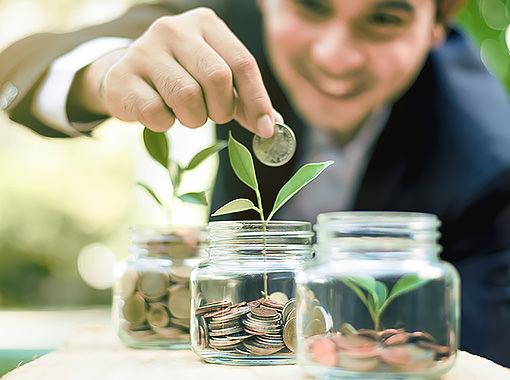 Nouveau PER et les solutions d'épargne retraite du dirigeant